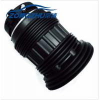 Wholesale Panamera 970 4.8L Rear Air Suspension Spring Bag 97033353317 97033353317 from china suppliers