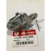 Wholesale highest quality best price  OEM 43330-19065 Ball Joint  factory price for Toyota from china suppliers