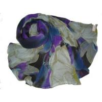Wholesale New Style Silk Scarves (LC104) from china suppliers
