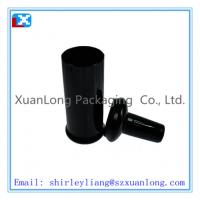 Wholesale Bottle Shape Gift Tin Box from china suppliers