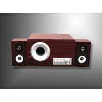 Wholesale 2.1 active multimedia speaker from china suppliers