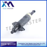 Wholesale Audi A6 C5 Rear Air Shock Suspension 4Z7513031A 4Z7513032A from china suppliers