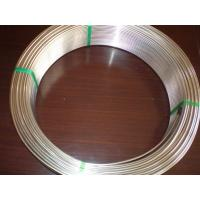 Wholesale Stainless Steel Coil Tubing ASTM A213 TP304 / TP304L / TP310S, ASTM ( ASME), EN, DIN, JIS from china suppliers