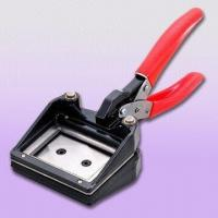 Wholesale Handheld Photo Die Cutter with Cut-size of 60 x 40mm from china suppliers