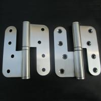Quality H type detachable stainless steel 304 grade door hinges lift off hinge with for sale