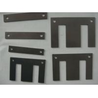 Buy cheap 0.50 mm Thickness 1000- 1250 mm Width Q/WG(GG)05-2002 Standard Electrical from wholesalers