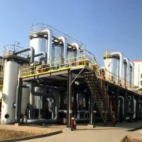 Wholesale High Purity Hydrogen Production Plant , Reliable Hydrogen Generation Unit from china suppliers