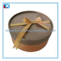 Quality Cardboard Packaging Tubes for sale
