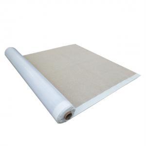 China self adhesive good elongation for basement waterproof membrane on sale