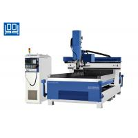 Wholesale Automatic 1325 CNC Router Machine Metal Multi Axis CNC Drilling Machine from china suppliers