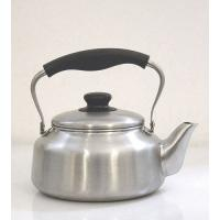 Wholesale wide mouth stainless steel water boiler/wide mouth pour from china suppliers