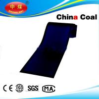Wholesale china coal Amorphous Silicon Solar Cells from china suppliers