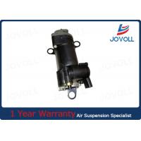 Wholesale Reliable Mercedes Air Compressor , Benz Suspension Air Pump Compressor from china suppliers