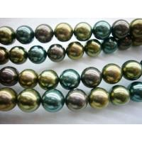 China Multi color of pearl on sale
