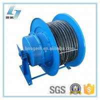 Wholesale Auto Cable Reel Winding Machine from china suppliers