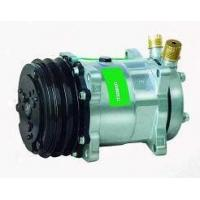 Wholesale Universal Car Air Conditioner Compressors (5H14) from china suppliers