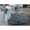 AC 380V Laboratory lectrodynamic Vibration Shaker For Automotive / Aerospace for sale
