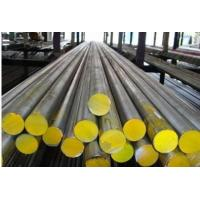 Wholesale O-1,1.2510,Tool Steel,Die Steel,Special Steel,Mould Steel from china suppliers