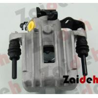 Wholesale VW GOLF III /IV  VW Beetle Car Brake Calipers  Rear  1J0615423, 1J0615424 from china suppliers