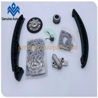 Quality Timing Chain Tensioner Adjuster Kit For VW Audi Skoda Seat 1.4T 03C 109 088 A for sale