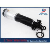 Wholesale Air Shocks For BMW F01 F02  Rear Left  Airmatic Suspension 37126791675 from china suppliers