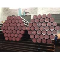 "Wholesale Drill Pipe Casing For Mining , Flush-jointed Water Well Casings 4"" - 8 "" from china suppliers"