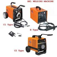 Wholesale BX1 AC ARC Welding machine from china suppliers