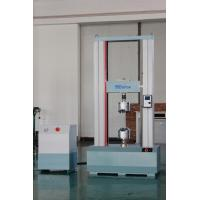 Quality WDW-100 Electronic Universal Testing Machine, Metal & Non-metal materials test, for sale