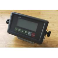 Wholesale Bench Scale Indicator,Platform Scale Indicator T8A Battery Power from china suppliers