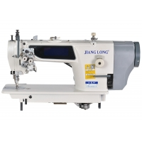 Wholesale Automatic Trimmer 250*125mm Flat Bed Sewing Machine Football Making Machine from china suppliers