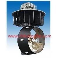 China Bow thruster,tunnel thruster, CPP propeller,FPP propeller,rudder propeller,ship propulsion system for sale