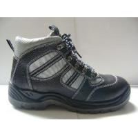 Wholesale Industrial Safety Shoes (ABP5-7015) from china suppliers