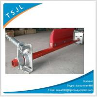 Wholesale Belt Scrapers & Tensioning System from china suppliers