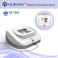 Spider&Vascular Vein Removal Machine immediately result pain free best vein removal for sale