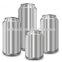 China Wholesale Different Size Aluminum Disc Circles For Aluminum Beer Cans on sale
