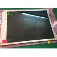 Buy cheap TM084SDHG01 Tianma LCD Displays 8.4 inch TN LCM 800×600 350nits WLED LVDS 20pins from Wholesalers