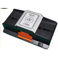 Buy cheap Shuffler for Baccarat cheating from wholesalers
