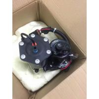 Wholesale LR023964 Air Suspension Compressor Land Rover LR3 LR4 2005-2009 Range Rover Sport 2006-2013 from china suppliers