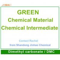 Wholesale Organic reagent, surfactant, additive agent, green chemical, sell Dimethyl Carbonate / DMC from china suppliers