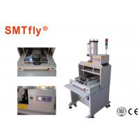 Buy cheap High Precision Pcb / Fpc Punch Separator from wholesalers