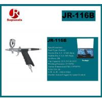 Wholesale Professional Double Action Trigger airbrush gun from china suppliers
