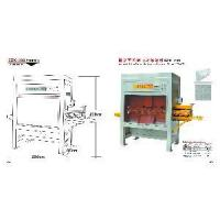 Buy cheap Automatic Edge Cutting Machine for Mushroom Finish from wholesalers