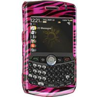 Wholesale Blue Aluminum Case for Blackberry Curve 8520 from china suppliers