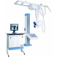 Wholesale Vertical DR Digital Radiography System 500ma for Medical X Ray from china suppliers