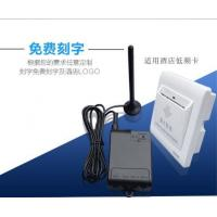 Wholesale 0~90%RH Smart Card Switch Extended Products 86*86*60 Mm Storage -20 ~ 70 ° C Easy Installation from china suppliers