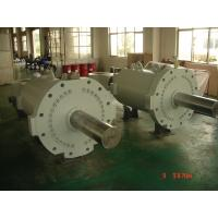 Wholesale Carbon Alloy Electro Hydraulic Motor Plate Ni Cr 70 To 700 Bars Working Pressure from china suppliers