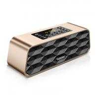 Wholesale F6 Portable Bluetooth Speaker,Outdoor Portable Mini Speaker,Hot sale fashion Bluetooth speaker,Speaker from china suppliers