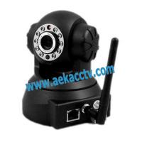 China Home WIFI Camera WT1W on sale