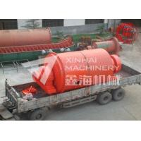 Wholesale High Performance Ball Mill for Sale from china suppliers