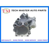 Wholesale BMW E39 Power Steering Pump Replacement Auto Spare Parts OE 32416780413 from china suppliers